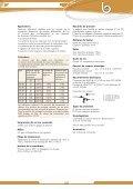 Controle de pression - CBM - Page 5