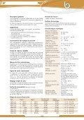 Controle de pression - CBM - Page 7