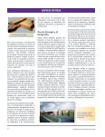 Empresa Parque Industrial de la Madera y el Metal: Nace un ... - Page 3