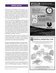 Empresa Parque Industrial de la Madera y el Metal: Nace un ... - Page 4