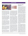 Empresa Parque Industrial de la Madera y el Metal: Nace un ... - Page 5