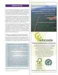 Empresa Parque Industrial de la Madera y el Metal: Nace un ... - Page 6
