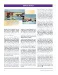 Empresa Parque Industrial de la Madera y el Metal: Nace un ... - Page 7