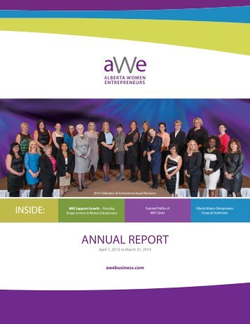 AWE-Annual-Report-WEB