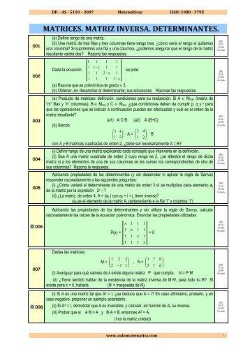 Algebra Linear Com Aplicacoes Anton Rorres Pdf