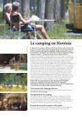 Les campings - Page 3