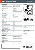 E80 - Bobcat.eu - Seite 2