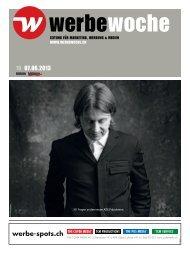 10 07.06.2013 werbe-spots.ch