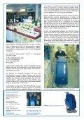 referenzbericht Rouseu_deutsch - Hefter Cleantech - Seite 2