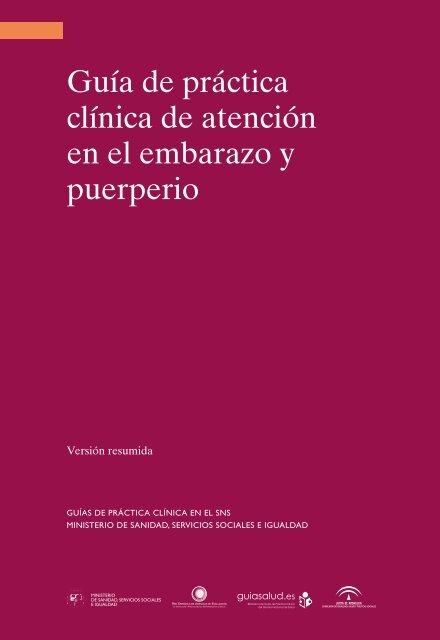 consideraciones de enfermería de diabetes gestacional para tylenol