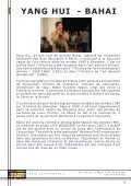 read more - roots contemporary - Page 6