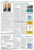 Sisältää elinkeinoliitteen - Kouvola - Page 2