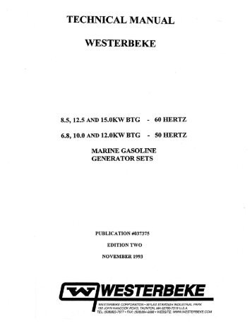 j r v westerbeke?quality=85 a c electrical testing and troubleshooting guide westerbeke  at mifinder.co