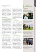 berater_schleswigmecklenburg-1 - Bayer CropScience Deutschland ... - Seite 5