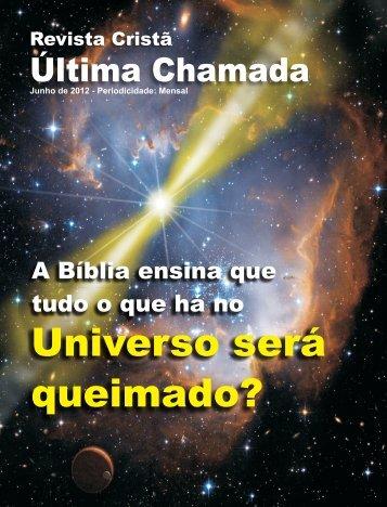 Junho de 2012.cdr - Revistacrista.org