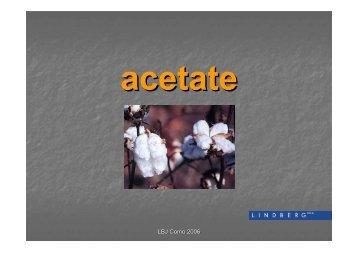 ดาวน์โหลดไฟล์ PDF - isoptik