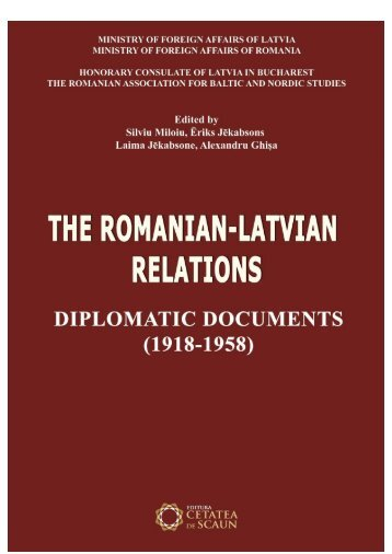the-romanian-latvian-relations.-diplomatic-documents-281918-195829