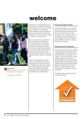 homestay guide - Staffcentral - University of Brighton - Page 2
