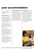 homestay guide - Staffcentral - University of Brighton - Page 3