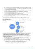 Realisering af et innovations- og uddannelsesc..pdf - Ringkøbing ... - Page 2