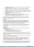Realisering af et innovations- og uddannelsesc..pdf - Ringkøbing ... - Page 3