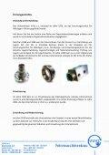 Technologisch profil - VUVL, a.s. - Seite 3