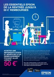 50 €* - E-Merchant