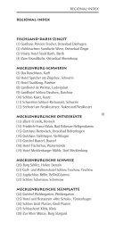 Vorsatz MeckVoPo - WEINBUECHER.de