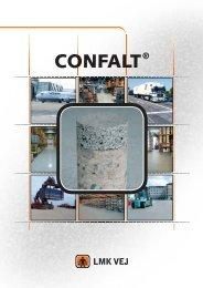 20104 4sidet_confalt_12_05_04