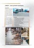 20104 4sidet_confalt_12_05_04 - Page 2