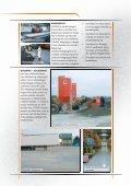 20104 4sidet_confalt_12_05_04 - Page 3
