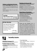 WIR HELFEN WEITER - St. Benno - Seite 6