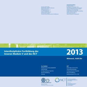 Jahresprogramm (PDF)