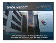 09 De Guzman Ref Service.pdf
