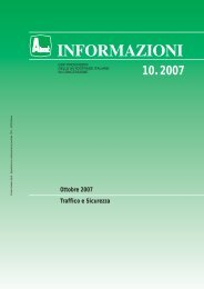 n.10 - ottobre 2007 .pdf (511 Kb) - Aiscat