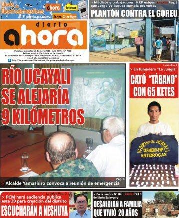 vendo - Diario Ahora