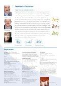 Magazin - EBM Masa - Page 2