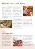 Magazin - EBM Masa - Page 4