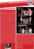 Dans ce numéro - Lycée Français Kuala Lumpur - Page 5