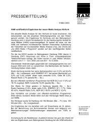 Ergebnisse - Hamburger Illustrierte Archiv