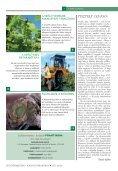 2012_szbpraktikum.pdf - Page 3