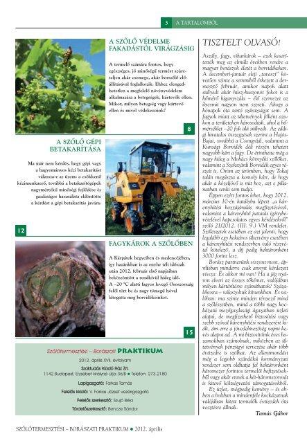 2012_szbpraktikum.pdf
