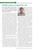 2012_szbpraktikum.pdf - Page 4