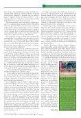 2012_szbpraktikum.pdf - Page 5