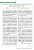 2012_szbpraktikum.pdf - Page 6