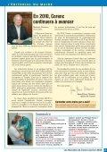 les associations - Corenc - Page 3