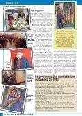 les associations - Corenc - Page 6