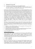 Jahresbericht 2004 - AP - DLR - Seite 5