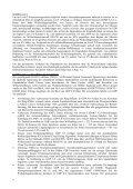 Jahresbericht 2004 - AP - DLR - Seite 6