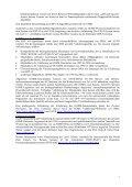 Jahresbericht 2004 - AP - DLR - Seite 7